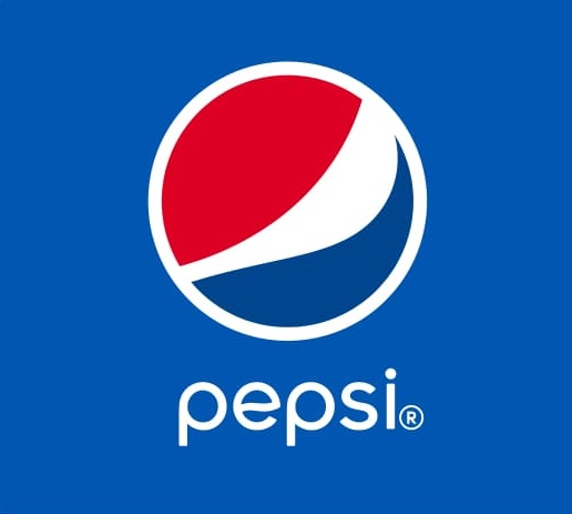 pepsi logo empire